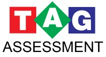 TAG_Assessment_logo 200x100
